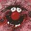 Muppety jadą do Hollywood