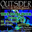 OUTSIDER w The Dubliner Irish Pub