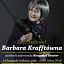 Barbara Krafftówna (wystrzałowa)