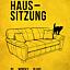 HAUS-SITZUNG