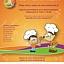 Warsztaty kulinarne dla dzieci z dobrym duszkiem Visolvit