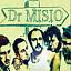 05.12.15 Dr Misio w CK Wiatrak