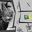 GAPA ROCK CONTEST + koncert zespołu NEONY!