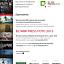 Wystawa BZ WBK Press Foto 201 5 w Rzeszowie