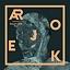 Koncert Artur Rojek Autumn Tour 2015