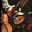 W wigilię wspomnienia św. Cecylii - koncert w kościele św. Katarzyny
