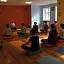 Rytuały Tybetańskie - ćwiczenia które odmłodzą w Tobie ciało i ducha.