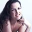 Koncert meksykańskiej piosenki, hiszpańskiej opery i zarzueli pn. ''Serenada Hiszpańsko – Meksykańska''