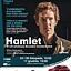 """""""Hamlet"""" z Benedictem Cumberbatchem  w listopadzie w Multikinie Arkady Wrocławskie!"""
