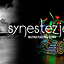 Pobudź zmysły - Festiwal Synestezje w Krakowie!