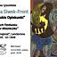 """Iwona Siwek-Front - """"Anielskie opiekunki"""" w Lanckoronie"""
