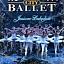 Jezioro łabędzie (Moscow City Ballet)