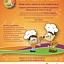 Warsztaty kulinarne z dobrym duszkiem Visolvit