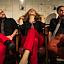 Ethno Jazz Festival zaprasza 7 grudnia na kolejny wieczór w ramach cyklu Folkowe Granie w Starym Klasztorze!