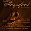 "Koncert adwentowy ""Magnificat"""