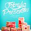Targi Made in Poland - Edycja Mikołajkowa 5-6 grudnia , Krakowskie Przedmieście 64 Warszawa, Dom Polonii