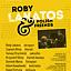 Roby Lakatos & Polish Friends