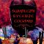 Świąteczni Rycerze Cocktaili – impreza mikołajkowa w Szafie
