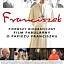 """""""Franciszek"""" - Nasze Kino"""