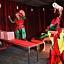 Elfy i fabryka prezentów - Teatr Maskarada