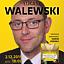 Gafy, wpadki, faux pas i inne historie - Łukasz  Walewski w księgarni Matras