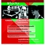 Transpoetica: Włochy