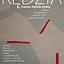 Tkanina. Elżbieta Kędzia. Wystawa retrospektywna z okazji 40-lecia pracy artystycznej