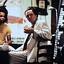 Basquiat - taniec ze śmiercią