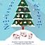 Zamieszanie ze świętami - interaktywny spektakl świąteczny nie tylko dla dzieci
