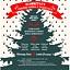 Warsztaty decoupage - tworzenie ozdób bożonarodzeniowych w Klubie Pod Kolumnami