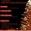 Koncert świąteczno - noworoczny z artystami  Piwnicy pod Baranami