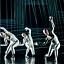 """""""DSM – IV 301.81"""", """"Need me"""", """"Efekt halo"""" Polski Teatr Tańca"""
