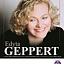 Recital Edyty Geppert w Przemyślu