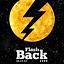 FlashBack 2000!