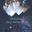 Koncert Janus des Caires @ Chłodna 25 // WSTĘP FREE