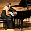 Recital fortepianowy Magdaleny Błoch