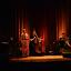 """Mężczyźni mojego życia: Marek G. z Krakowa - koncert JOANNY LEWANDOWSKIEJ w ramach """"Namuz(yk)owywania poezji"""""""