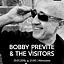 Bobby Previte & The Visitros