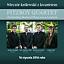 Wieczór królewski z kwartetem: Fitzroy Quartet
