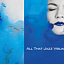 All That Jazz Visual Art Vol. 11