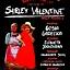 SHIRLEY VALENTINE - spektakl w Koszalinie