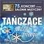 """75. Salonik muzyczny: Koncert pt. """"Tańczące płatki śniegu"""""""