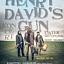 Koncert Henry David's Gun  w Domu Kultury Kadr