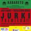 XIV Festiwal Zostań Gwiazdą Kabaretu - III eliminacja