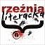 Rzeźnia Literacka nr 1 – poezja
