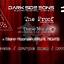 Koncert Dark Side Eons, The Proof, Danse Macabre + DJane Moonskin