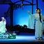 Madama Butterfly/ Giacomo Puccini  - gościnny występ Opery Śląskiej na Scenie Teatru Śląskiego w Katowicach