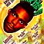 Sweetie Irie   (UK) Reggae Link Up II