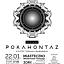 Koncert POKAHONTAZ