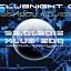 Trance Clubnight Classics vol.5 'Oldschool Movement'